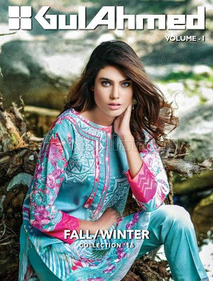 gul-ahmed-embroidered-chiffon-fall-winter-dresses-collection-2016-17-2