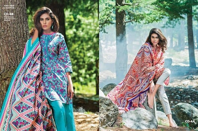 gul-ahmed-embroidered-chiffon-fall-winter-dresses-collection-2016-17-4