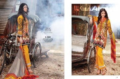 gul-ahmed-embroidered-chiffon-fall-winter-dresses-collection-2016-17-8