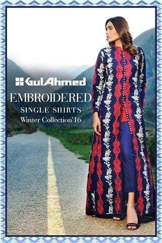 gul-ahmed-embroidered-khaddar-winter-dresses-2016-collection-1