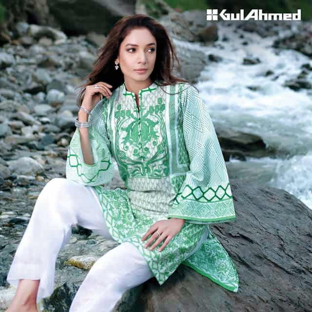 gul-ahmed-embroidered-khaddar-winter-dresses-2016-collection-10