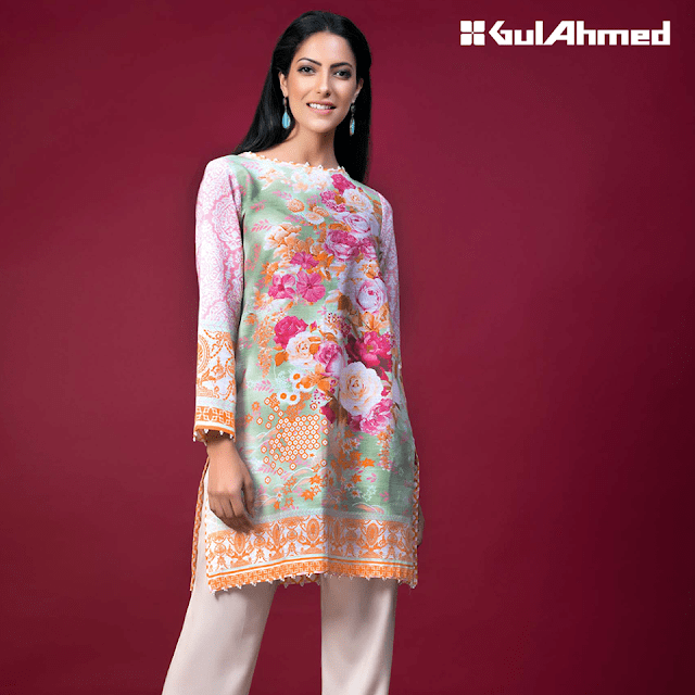 gul-ahmed-embroidered-khaddar-winter-dresses-2016-collection-14