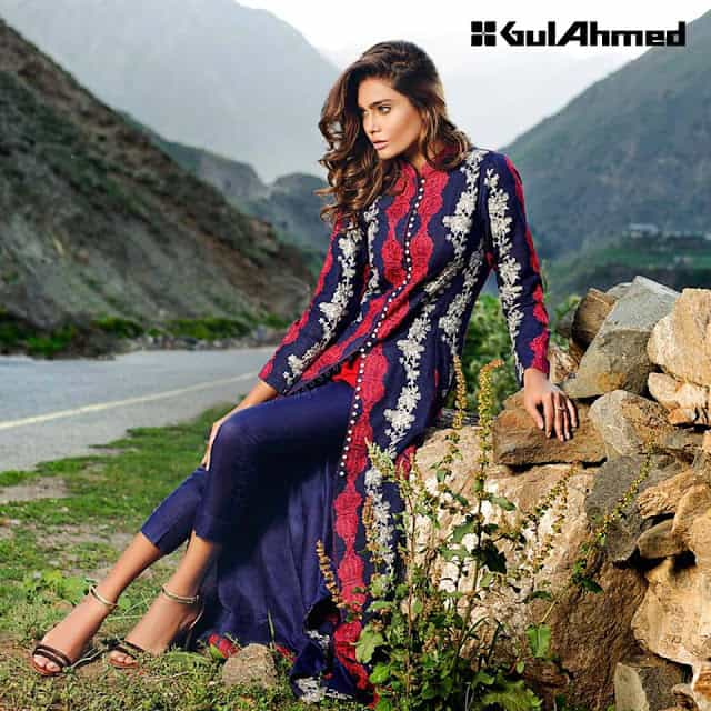 gul-ahmed-embroidered-khaddar-winter-dresses-2016-collection-6