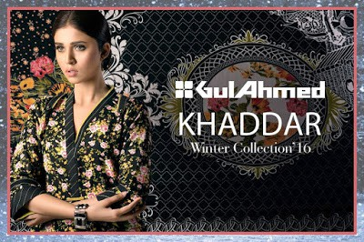 gul-ahmed-latest-khaddar-winter-dresses-collection-2016-1