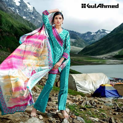 gul-ahmed-latest-khaddar-winter-dresses-collection-2016-10