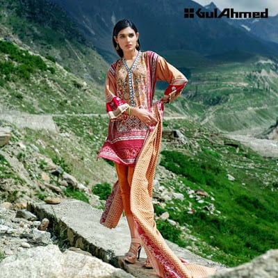 gul-ahmed-latest-khaddar-winter-dresses-collection-2016-11