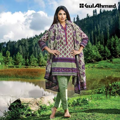 gul-ahmed-latest-khaddar-winter-dresses-collection-2016-2