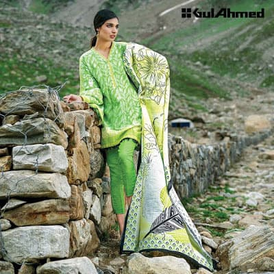 gul-ahmed-latest-khaddar-winter-dresses-collection-2016-6