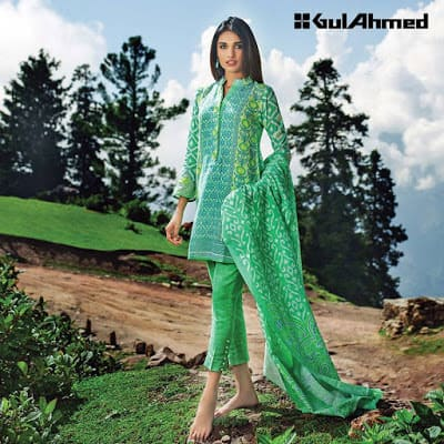 gul-ahmed-latest-khaddar-winter-dresses-collection-2016-7