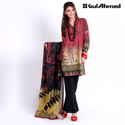 gul-ahmed-latest-khaddar-winter-dresses-collection-2016-9