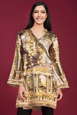 gul-ahmed-single-satin-winter-digital-linen-collection-2016-11