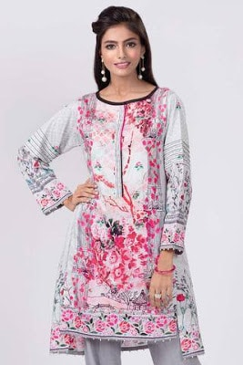 gul-ahmed-single-satin-winter-digital-linen-collection-2016-6