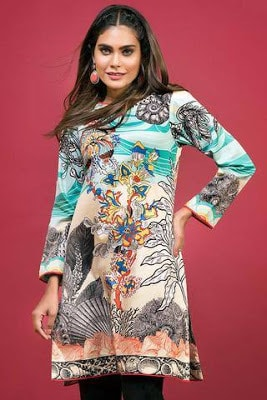 gul-ahmed-single-satin-winter-digital-linen-collection-2016-9