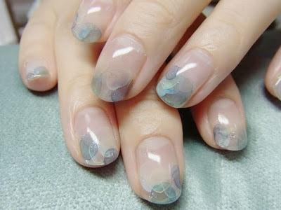 hand-painted-fashion-nail-art-designs-2016-8