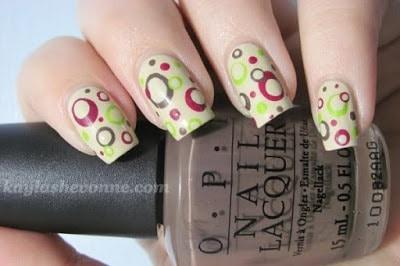 hand-painted-fashion-nail-art-designs-2016-9