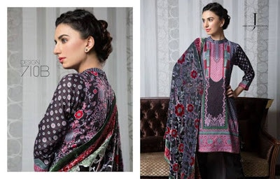 jubilee-textiles-floral-premium-valvet-winter-dresses-2016-collection-13