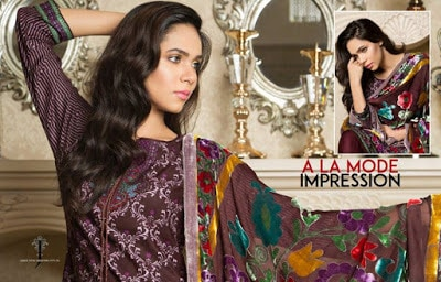 jubilee-textiles-floral-premium-valvet-winter-dresses-2016-collection-2