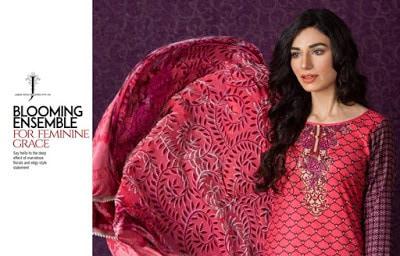 jubilee-textiles-floral-premium-valvet-winter-dresses-2016-collection-4