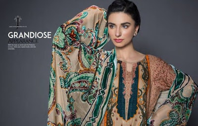 jubilee-textiles-floral-premium-valvet-winter-dresses-2016-collection-5