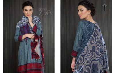 jubilee-textiles-floral-premium-valvet-winter-dresses-2016-collection-6
