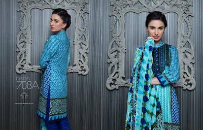 jubilee-textiles-floral-premium-valvet-winter-dresses-2016-collection-8
