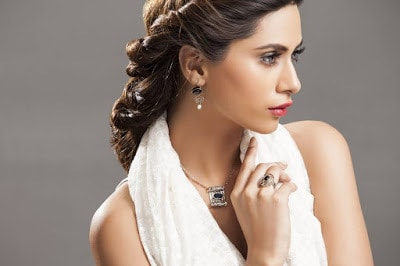 kayseria-latest-jewelry-designs-collection-2016-in-pakistan-12