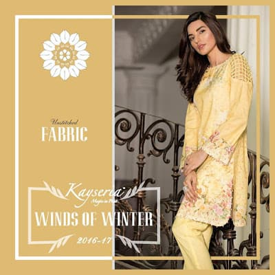 kayseria-pret-dresses-winds-of-winter-shawl-collection-2016-3