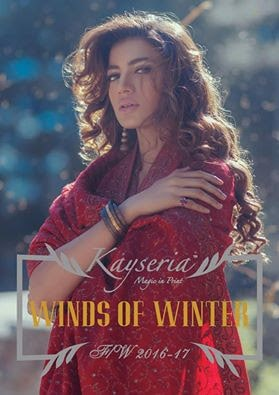 kayseria-pret-dresses-winds-of-winter-shawl-collection-2016-4