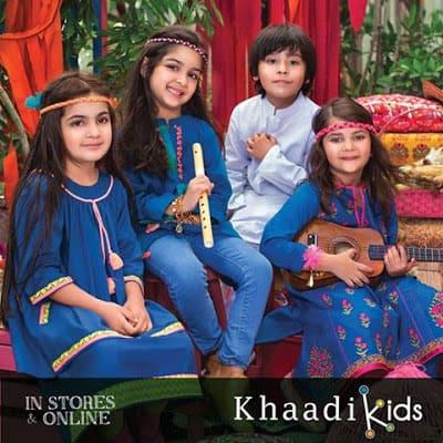 khaadi-kids-fall-winter-kurta-dresses-collection-2016-17-2