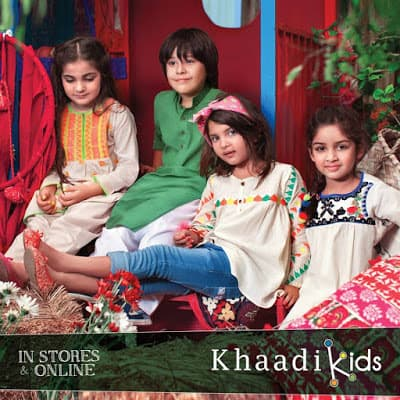 khaadi-kids-fall-winter-kurta-dresses-collection-2016-17-4