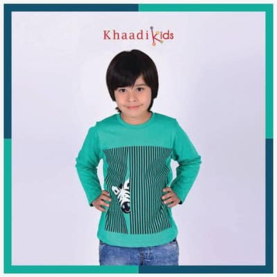 khaadi-kids-fall-winter-kurta-dresses-collection-2016-17-5