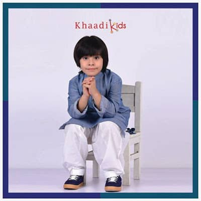 khaadi-kids-fall-winter-kurta-dresses-collection-2016-17-6