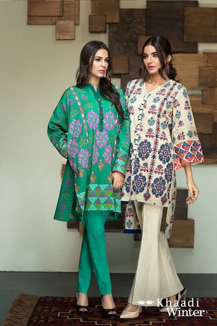 khaadi-latest-winter-collection-2016-17-khaddar-dresses-for-women-11