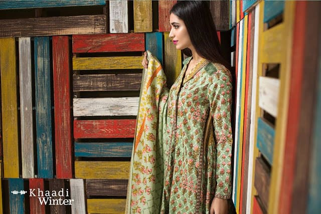 khaadi-latest-winter-dresses-collection-2016-17-unstitched-khaddar-suits-10