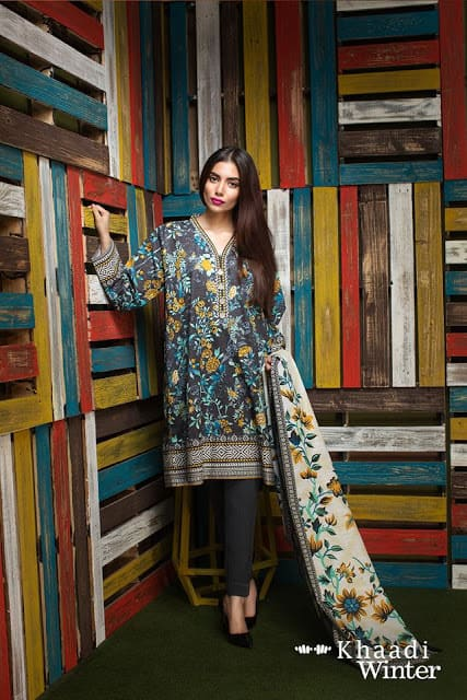 khaadi-latest-winter-dresses-collection-2016-17-unstitched-khaddar-suits-12