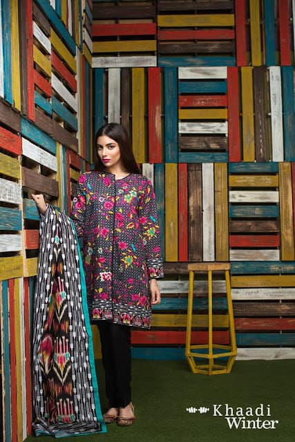 khaadi-latest-winter-dresses-collection-2016-17-unstitched-khaddar-suits-16