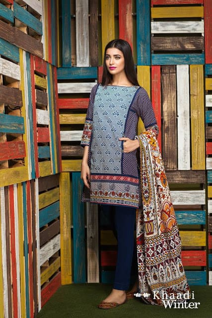 khaadi-latest-winter-dresses-collection-2016-17-unstitched-khaddar-suits-17