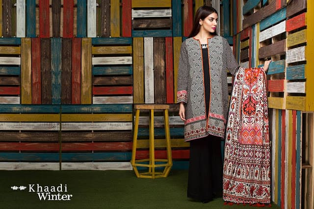khaadi-latest-winter-dresses-collection-2016-17-unstitched-khaddar-suits-18