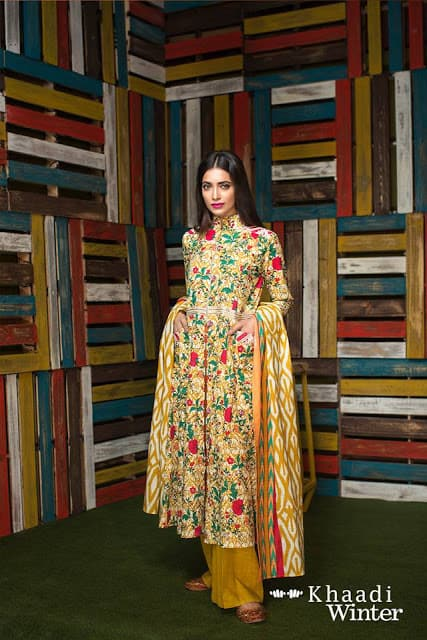 khaadi-latest-winter-dresses-collection-2016-17-unstitched-khaddar-suits-3