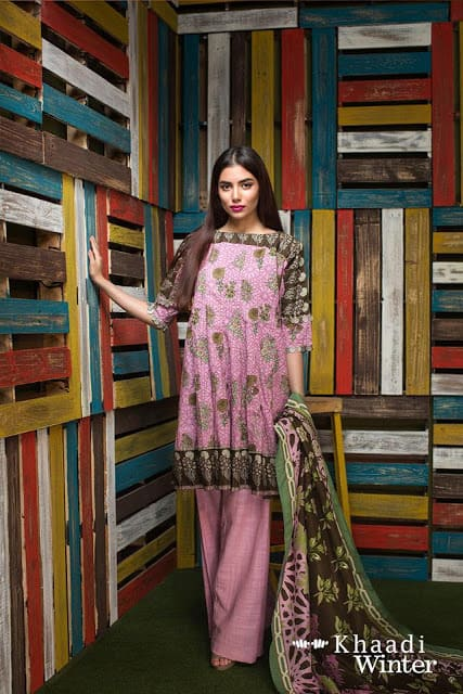 khaadi-latest-winter-dresses-collection-2016-17-unstitched-khaddar-suits-4