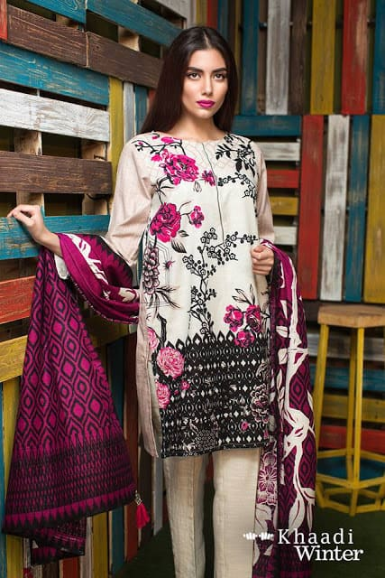 khaadi-latest-winter-dresses-collection-2016-17-unstitched-khaddar-suits-6