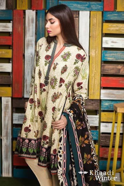 khaadi-latest-winter-dresses-collection-2016-17-unstitched-khaddar-suits-7