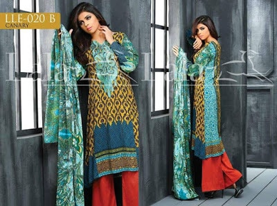 lala-linen-winter-embroidery-dresses-collection-2016-10