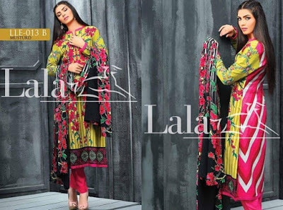 lala-linen-winter-embroidery-dresses-collection-2016-11