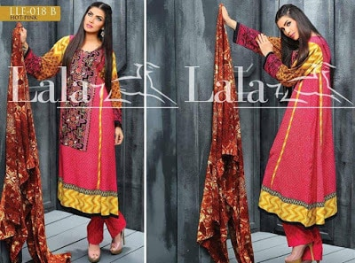 lala-linen-winter-embroidery-dresses-collection-2016-14