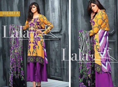 lala-linen-winter-embroidery-dresses-collection-2016-7