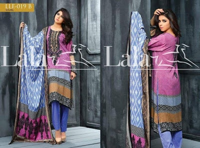 lala-linen-winter-embroidery-dresses-collection-2016-9
