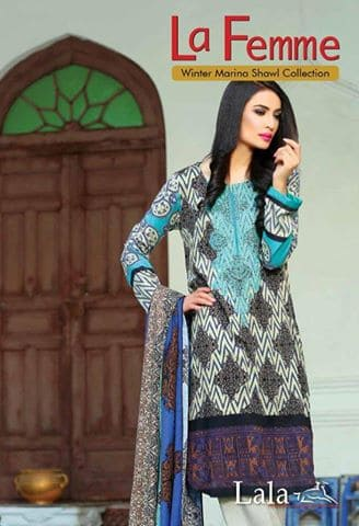 lala-marina-embroidered-shawl-winter-dresses-designs-2016-17-women-collection-1