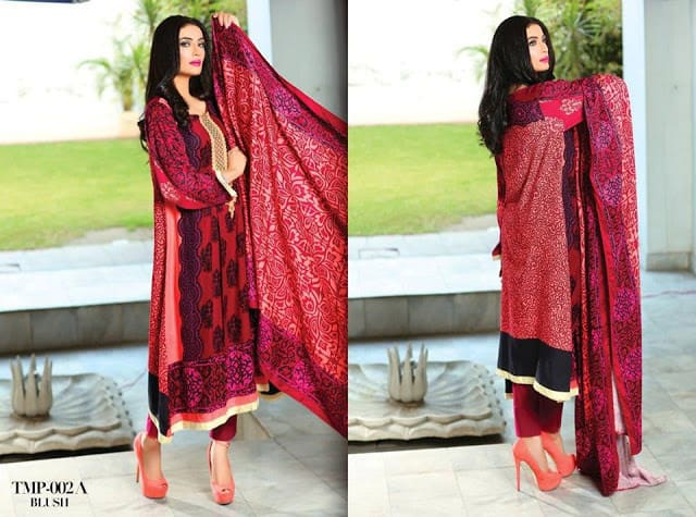 lala-marina-embroidered-shawl-winter-dresses-designs-2016-17-women-collection-11