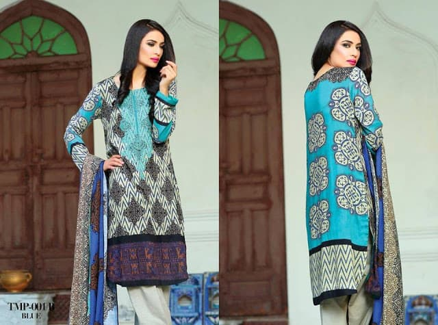 lala-marina-embroidered-shawl-winter-dresses-designs-2016-17-women-collection-12
